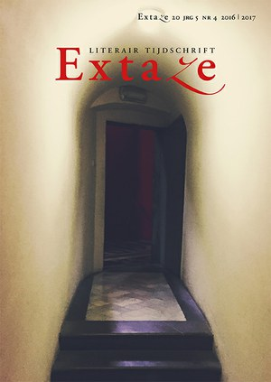 Extaze