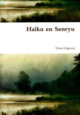 Haiku en Senryu