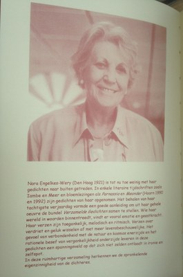 Nora Wery
