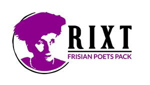RIXT Frisian Poets Pack online
