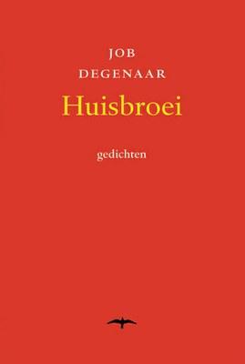 Huisbroei