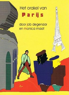 Het orakel van Parijs